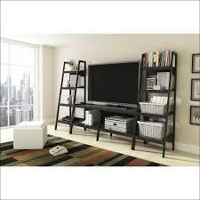 Ladder Shelf Target Bookcases Storages U0026 Shelves Easy Ladder Bookshelf Target To Buy