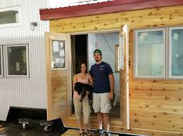 How To Modernize Your Home by Tiny Houses In Arizona Www Pyihome Com