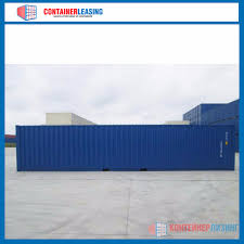 40ft new container for sale new 40 foot shipping container price