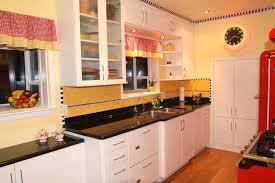 fabricant cuisine allemande cuisine fabricant cuisine idees de style of fabricants cuisine
