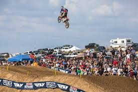 ama motocross membership the best images from the hangtown 2015 ama motocross