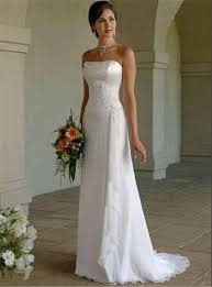 wedding dress suppliers 186 best wedding dresses images on marriage wedding