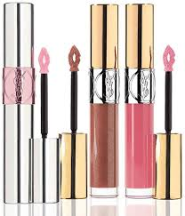 Makeup Ysl ysl 2016 makeup sets trends and makeup