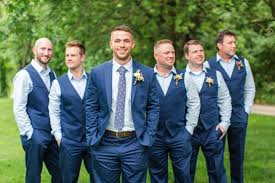 groomsmen attire groomsmen attire ideas 181 wedding weddings and groom style