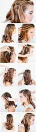 18 best girly girls images on pinterest hairstyles braids and hair