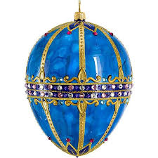 502 best fabulous ornaments of 2013 and more images