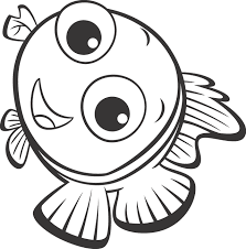 epic nemo coloring pages 71 on gallery coloring ideas with nemo