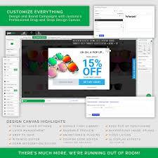 social media marketing tool to increase social shares u0026 traffic
