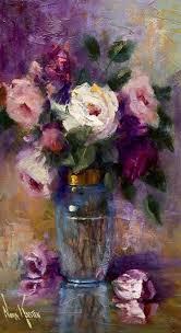 Bouquet De Bonbons Aquarelle by A Jar Of Roses By Artist Nora Kasten Art Pinterest Fleur