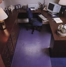 Floor Mats For Office Chairs Chair Mat Custom Chair Mat Oversized Chair Mat Office Chair Mat