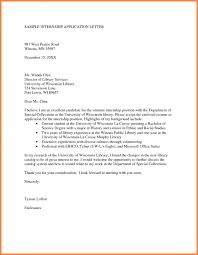 Supervisor Job Description Resume by Resume Design Portfolio Front Cover Plain Text Resume Example