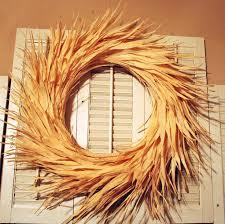 56 best corn husk images on corn husk crafts corn