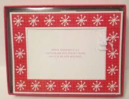 photo frame cards 176 best vintage greeting cards images on
