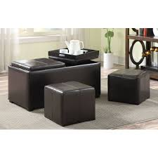 Simpli Home Avalon Storage Ottoman Simpli Home Avalon Storage Ottoman Simpli Home F 18a Avalon