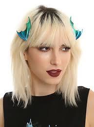 cool u0026 unique hair accessories topic