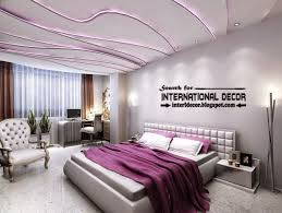 Drop Ceiling Styles by 13 Best Bedroom Images On Pinterest Ceiling Design For Bedroom