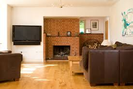 contemporary homes interior new modern contemporary of good home design ideas office