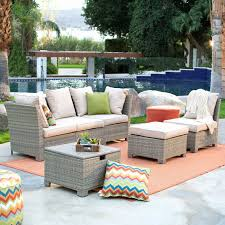 Fun Outdoor Furniture Furniture Fabulous Unique Patio Furniture Elegant Naturefun