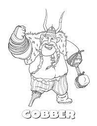 14 best vikings images on pinterest coloring books coloring