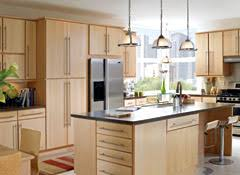 Budget Kitchen Renovation Dream Kitchen Consumer Reports - Most affordable kitchen cabinets