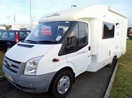ford transit diesel for sale ford transit cer for sale classifieds ebay craigslist gumtree