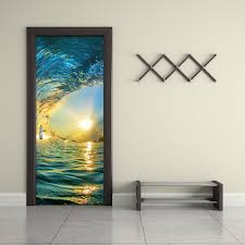 home decoration accessories wall art online get cheap accessories art home aliexpress com alibaba group