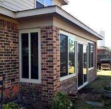 Patio Enclosures Rochester Ny by Creative Outdoor Patio Enclosures Johnson Patios Design Ideas