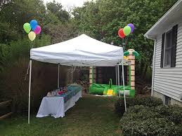 party rentals ma marblehead tent event party rentals gallery page serving