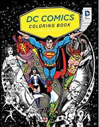 amazon marvel super heroes coloring book super hero hero