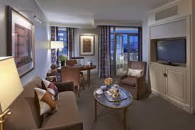 washington dc 2 bedroom suite hotels executive 2bedroom family suite washington dc