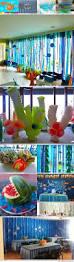 best 25 shark party decorations ideas on pinterest under the