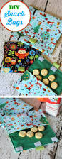 295 best creative sewing projects u0026 ideas images on pinterest