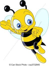 bee clipart bee clipart vector search illustration drawings and eps