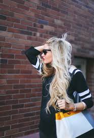 11 best hair extensions images on pinterest hairstyles