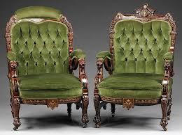 Kissing Chairs Antiques 163 Best Antique Furniture 1 Images On Pinterest Antique