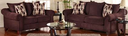 al u0027s woodcraft u0027s living room furniture