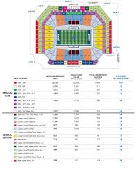Gillette Stadium Map 49ers Seat Location Related Keywords U0026 Suggestions 49ers Seat