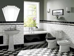 vintage black and white bathroom ideas vintage black and white bathroom ideas heishoptea decor ideas