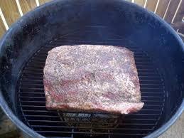man up tales of texas bbq backyard bbq beef ribs pork ribs