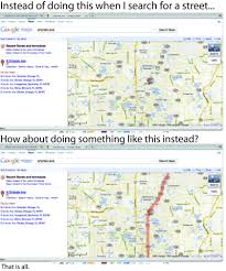 Orlando Google Maps by Hey Google Maps Pic Give Up Internet