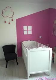 chambre denfant idee peinture chambre enfant 4 peinture id233e d233co pour