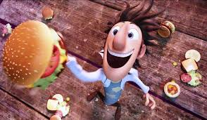 cloudy chance meatballs playbuzz