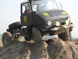 team unimog at elevation 14200ft u2013via babusar sheosar u2013burzil