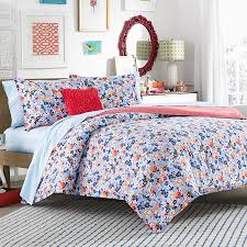 Girls King Size Bedding by Bedroom Chic Teen Vogue Bedding For Your Best Bedding Ideas