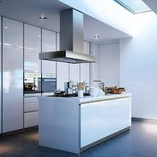 white kitchen island with stainless steel top stainless steel top kitchen island kitchen cabinet with geometric