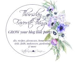 peonies and orange blossoms french country fall ideas thursday