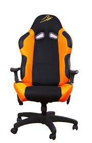 Race Car Seat Office Chair Glamorous 90 Race Car Office Chair Design Inspiration Of Racing Car