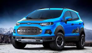 2015 escape titanium sunset metallic ford car review pinterest