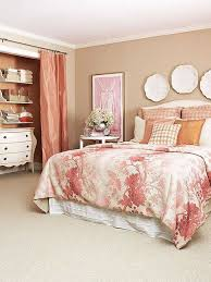Feminine Bedroom Furniture by 54 Best Feminine Bedroom Decor Ideas Images On Pinterest