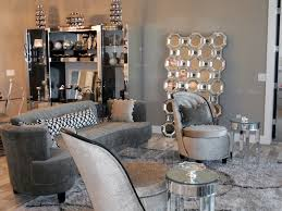 hollywood glam living room living rooms hollywood living room hollywood regency living room
